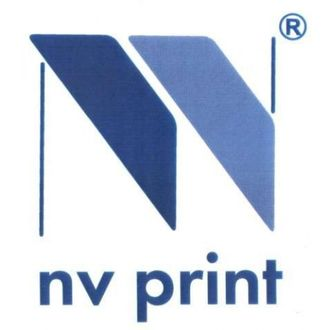 DR-3200_NVP Барабан NV Print для Brother HL5340D/5350DN/ 570DW/5380DN/ DCP8085/8070/ MFC8370/8880 (25 000 к.)