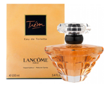 Lancome Tresor (Женский) туалетная вода 50ml