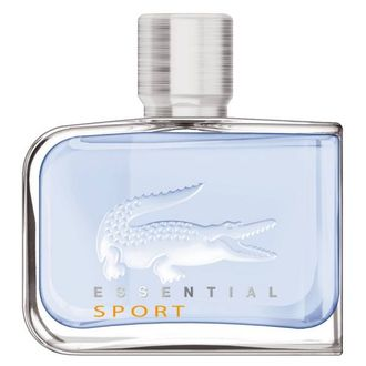 "Lacoste ""Essential Sport""100ml"