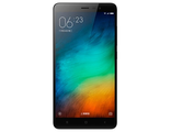 Смартфон Xiaomi Redmi Note 3 16Gb + 2Gb серый