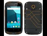 Защищенный смартфон AGM A2