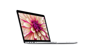 "Macbook Pro 13"" 256Gb (MF840) 2015"