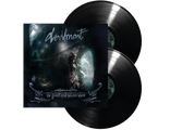 DEVILMENT The great and secret show 2LP