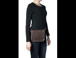 Поясные женские сумки