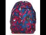 Подростковый городской рюкзак SLA00187