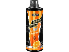Maxler Amino Magic Fuel 1000 мл.