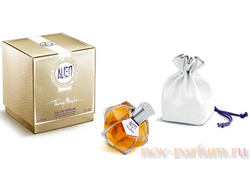 Thierry Mugler Alien Les Parfums de Cuir 100ml