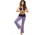 Костюмы для фитнеса и йоги