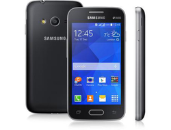 Galaxy Ace 4 Lite
