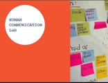 "Курс по коммуникациям, ""Создавай коммуникации по-новому"". 15 занятий. Формат: бизнес-игра"