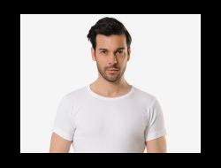 Мужские футболки 100% хлопок