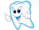 Съемный протез от 10 до 14 зубов