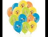 шарики феи столичный шарик