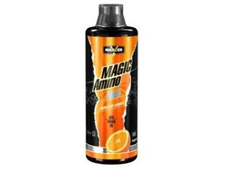 Maxler Magic Amino Fuel 1000 мл.