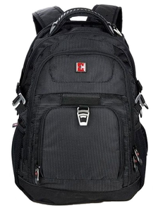 Рюкзак SWISSWIN SW9224