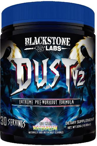 BlackStone Labs Angel Dust V2 original (300 гр)
