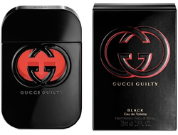 #gucci-guilty-black-image-1-from-deshevodyhu-com-ua