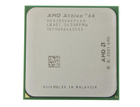 Процессор AMD Athlon 2800+  1.8 Ghz socket 754 (комиссионный товар)