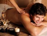 эротический массаж Дмитров