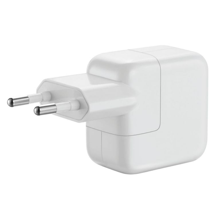 ��� Apple USB Power Adapter (iPad, iPhone, iPod)
