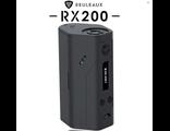 WISMEC Reuleaux RX200 TC