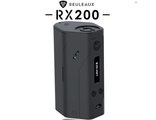 WISMEC Reuleaux RX200 TC 250W NEW