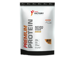 SPORT VICTORY NUTRITION  Premium Protein / 900 гр