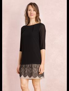 Платье трехcлойное FA1581_795
