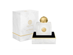 Amouage - Honour Woman 100ml