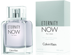 #calvin-klein-eternity-now-men-image-1-from-deshevodyhu-com-ua