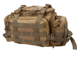 Поясной рюкзак Maxpedition Sabercat Versipack