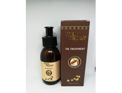 Ego colour  Brazil Nut Oil Treatment