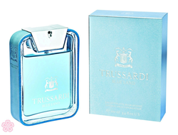 Trussardi Blue Land 100ml