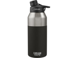 Термос CamelBak Chute Vacuum Insulated Stainless, 1,2L разные цвета