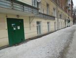 Аренда помещения под супермаркет Советский Район , Физкультурная 72 площадь 392 м2 г. Самара