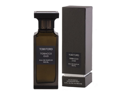 Tom Ford Tobacco Oud 100ml