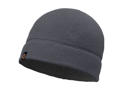 Шапка Buff Polar Hat Buff Solid Grey