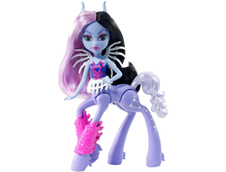 Аэри Ивенфол / Aery Evenfall Fright-Mares Monster High