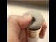 Компактная кисть для жидких и сухих текстур.