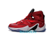 Nike Lebron 13 Gym Red Black (41-46) арт-007