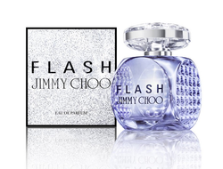 Jimmy Choo Flash 100ml