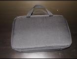 тренерская сумка для тактической доски