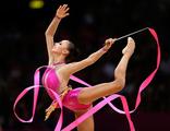 Все для художественной гимнастики