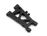 XRAY Hard Rubber-Spec 1-Hole Rear Suspension Arm