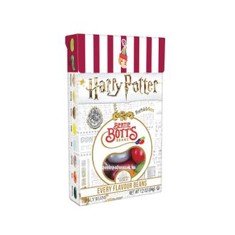 Jelly Belly «Bertie botts» Harry Potter