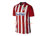 Атлетико Мадрид домашняя футболка 2015-2016 Athletico Madrid FC Home Kit 2015-2016