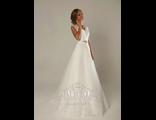 Свадебное платье Фиеста 2015