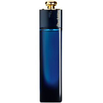 "Christian Dior ""Addict""100ml"