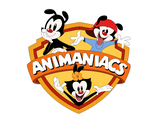 Animaniacs (Озорные анимашки)