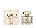 Gucci Gucci Premiere Eau de Toilette (Женский) туалетная вода 30ml